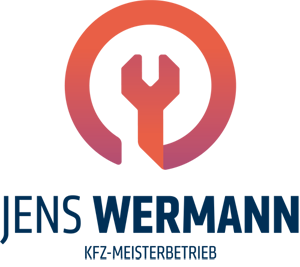 Jens Wermann KFZ-Meisterbetrieb